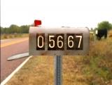 Mailbox Countdown - 2 Min