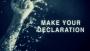 Baptism Declaration