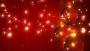 Christmas Decorations Loop