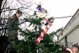 Christmas Troops Countdown