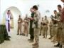 Soldier's Prayer