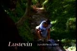 Lustevin Commercial- The Love Drug