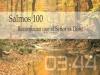 Salmos 100 Countdown