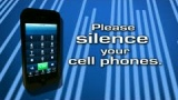 Silence Cell Phones