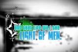 Word of God John 1
