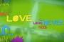 All Love 1 Corinthians 13