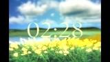 Simple Spring Countdown
