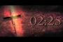 Crimson Cross Countdown - 5 Min