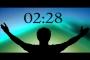 Worship Countdown II - 5 Min