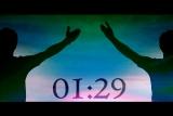 Worship Countdown - 3 Min