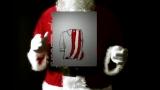 Make Christmas Personal Again