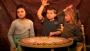 Kids views on Marriage