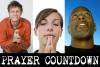 Prayer Countdown 2