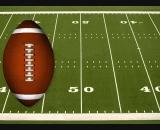 Football Background 3