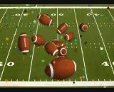 Football Background 2