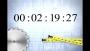 Construction Countdown (no audio)