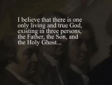 Quotes from the Founding Fathers