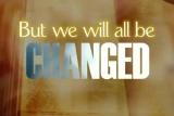 I Tell You a Mystery- 1 Corinthians 15:51-52