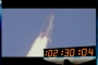 Space Shuttle Launch Countdown