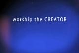 Here to Worship Intro