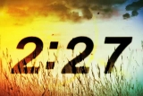Fields of Grunge Countdown