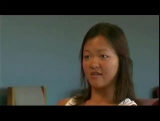 Forgiven by God - Extra Footage/Testimonies