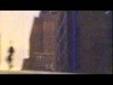 Identity - Extra Footage/Testimonies