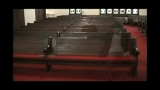 Music Video: Sitting In The Chapel