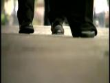 Sidewalk Feet Loop